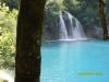 Chorwacja 2011