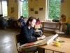 """Trwa projekt """"Teraz my kobiety z Mszany"""""""