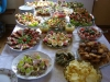 potrawy_mszana_27