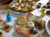 potrawy_mszana_70