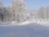 zima_w_mszanie_02