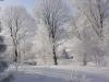 zima_w_mszanie_07