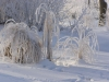 zima_w_mszanie_14