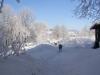zima_w_mszanie_16
