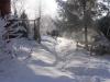 zima_w_mszanie_17