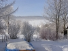 zima_w_mszanie_30