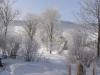 zima_w_mszanie_31
