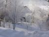 zima_w_mszanie_33