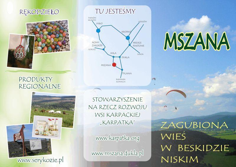 MSZANA_ULOTKA1