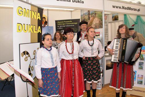 2016-atrakcje-regionow-w-chorzowie